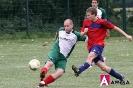 SV Hajen - TSV Groß Berkel_20