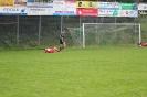 SW Löwensen II - TSV Groß Berkel_166