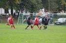 SW Löwensen II - TSV Groß Berkel_18