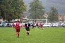 SW Löwensen II - TSV Groß Berkel_64
