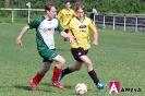 TSV Groß Berkel - SV Pyrmonter Bergdörfer_24