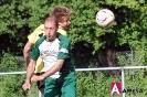 TSV Groß Berkel - SV Pyrmonter Bergdörfer_25