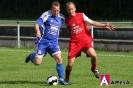 TSV Groß Berkel - TSC Fischbeck_7