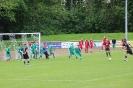 MTSV Aerzen II 2 - 1 TSV Groß Berkel_50