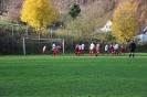 SC RW Thal 3 - 1 TSV Groß Berkel_33