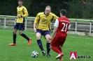 TSV Groß Berkel - TSV Klein Berkel II_13