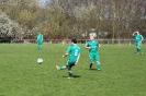 TSV Groß Berkel 3 - 2 SG Königsförde/Halvestorf II_10