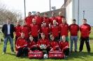 TSV Groß Berkel 3 - 2 SG Königsförde/Halvestorf II_1