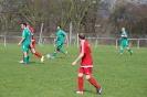 TSV Groß Berkel 3 - 2 SG Königsförde/Halvestorf II_32