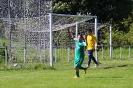 TSV Groß Berkel 4 - 1 TuS Germania Hagen II_31