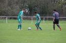 TSV Groß Berkel 4 - 2 VfB Hemeringen II_26