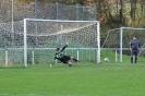 TSV Groß Berkel - SV Eintracht Afferde_36