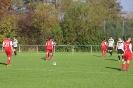 TSV Groß Berkel - SV Eintracht Afferde_79