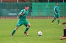 TSV Klein Berkel 3 - 1 TSV Groß Berkel_35