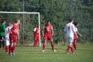 VfB Hemeringen II - TSV Groß Berkel_31