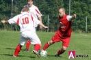 VfB Hemeringen II - TSV Groß Berkel_44