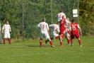 VfB Hemeringen II - TSV Groß Berkel_46