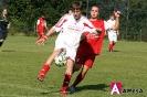 VfB Hemeringen II - TSV Groß Berkel_5