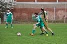 FC Viktoria Hameln 2 - 1 TSV Groß Berkel_24