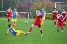 TSV Groß Berkel 1 - 2 TSV Bisperode_40