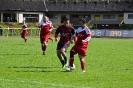 MTSV Aerzen II 4 - 1 TSV Groß Berkel_39