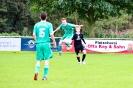 SC Inter Holzhausen 0 - 4 TSV Groß Berkel_21