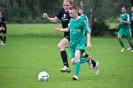 SC Inter Holzhausen 0 - 4 TSV Groß Berkel_40