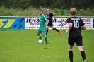 SC Inter Holzhausen 0 - 4 TSV Groß Berkel_47
