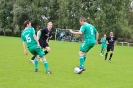 SC Inter Holzhausen 0 - 4 TSV Groß Berkel_4
