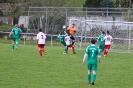 SC RW Thal 8 - 3 TSV Groß Berkel_38