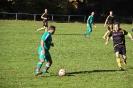 SG Börry/Latferde 0 - 6 TSV Groß Berkel_20