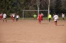 Testspiel TSV Groß Berkel 3 - 2 SG Hameln 74 II_43