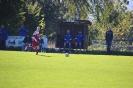 TSC Fischbeck 6 - 1 TSV Groß Berkel_6