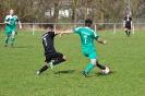 TSV Groß Berkel 1 - 1 SC Inter Holzhausen_22