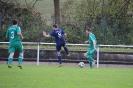 TSV Groß Berkel 1 - 2 Germania Hagen II_8