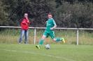 TSV Groß Berkel 1- 5 MTSV Aerzen II_18
