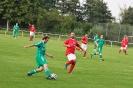 TSV Groß Berkel 2 - 2 VfB Hemeringen II_17
