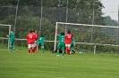 TSV Groß Berkel 2 - 2 VfB Hemeringen II_23