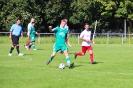 TSV Groß Berkel 2 - 4 SC RW Thal_20