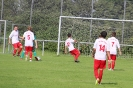 TSV Groß Berkel 2 - 4 SC RW Thal_28