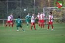 2. Runde Kreispokal: TSV Groß Berkel 1 - 2 TC Hameln_56