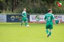 SC Inter Holzhausen 2 - 2 TSV Groß Berkel_23