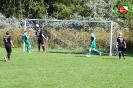 SC Inter Holzhausen 2 - 2 TSV Groß Berkel_55