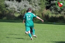 SC Inter Holzhausen 2 - 2 TSV Groß Berkel_56