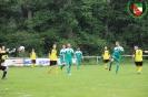 SG Börry/Latferde/Hajen 1 - 7 TSV Groß Berkel_88