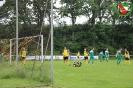 SG Börry/Latferde/Hajen 1 - 7 TSV Groß Berkel_89