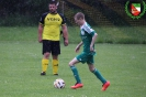 SG Börry/Latferde/Hajen 1 - 7 TSV Groß Berkel_92