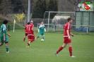 SG Königsförde/Halvestorf II 2 - 2 TSV Groß Berkel_15