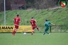 SG Königsförde/Halvestorf II 2 - 2 TSV Groß Berkel_63