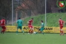 SG Königsförde/Halvestorf II 2 - 2 TSV Groß Berkel_65
